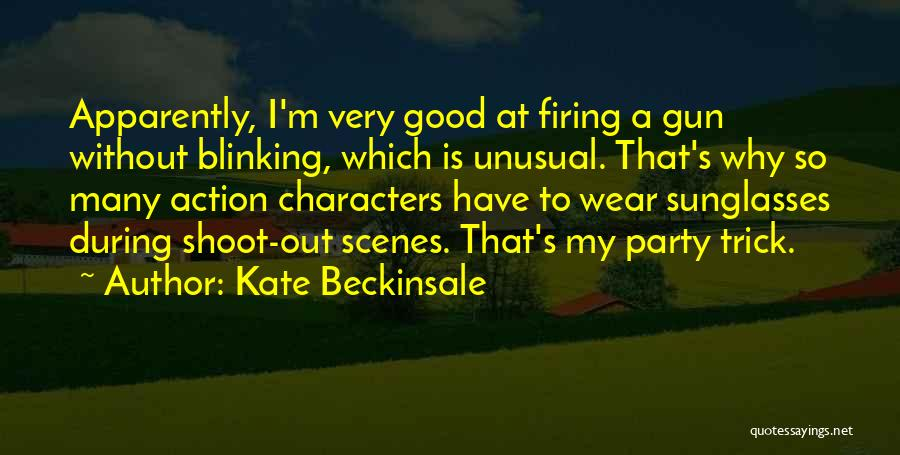 Kate Beckinsale Quotes 96074