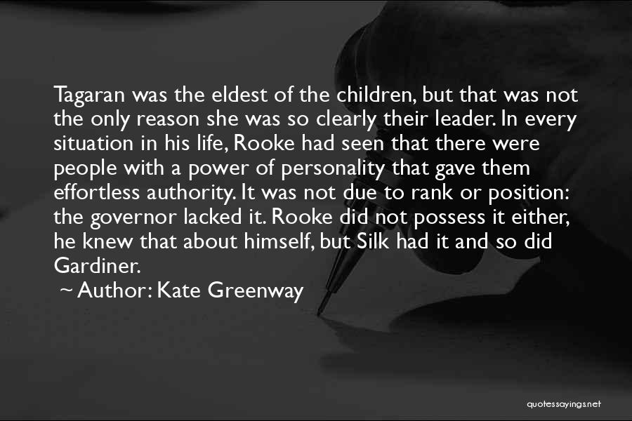 Kate Greenway Quotes 1936996