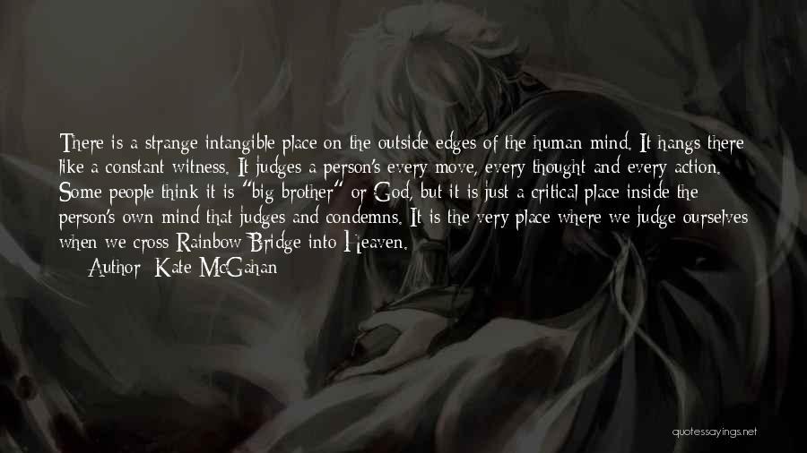 Kate McGahan Quotes 1082450