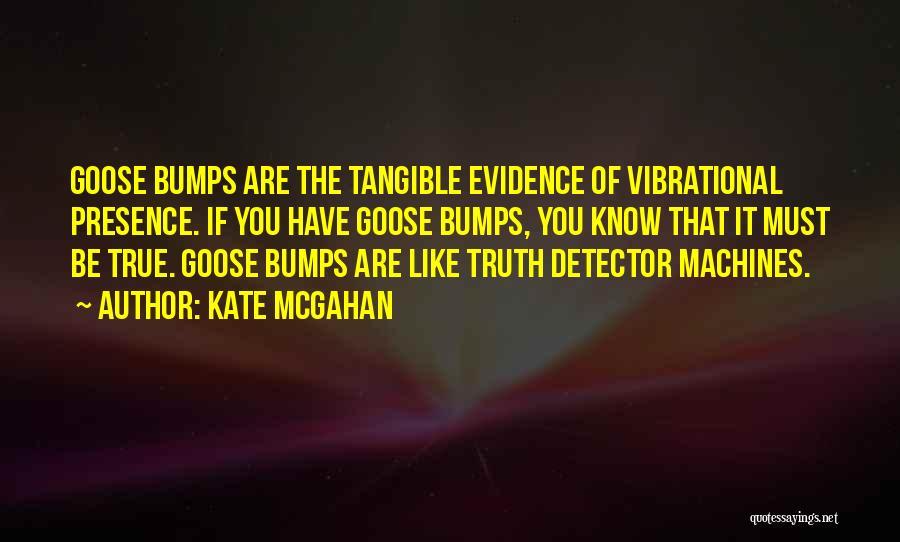 Kate McGahan Quotes 796247