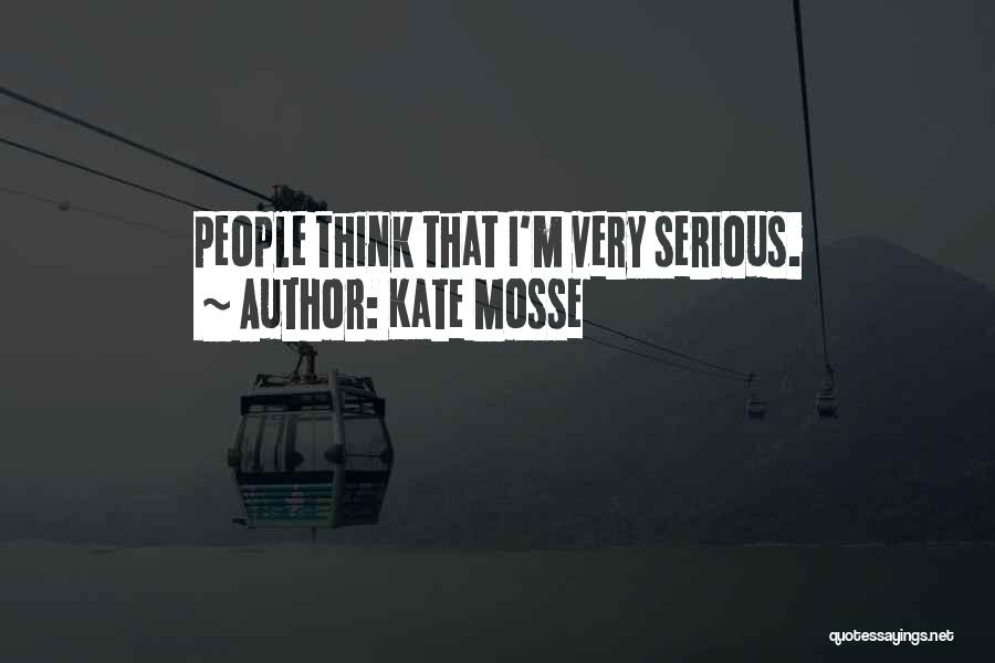Kate Mosse Quotes 1216843