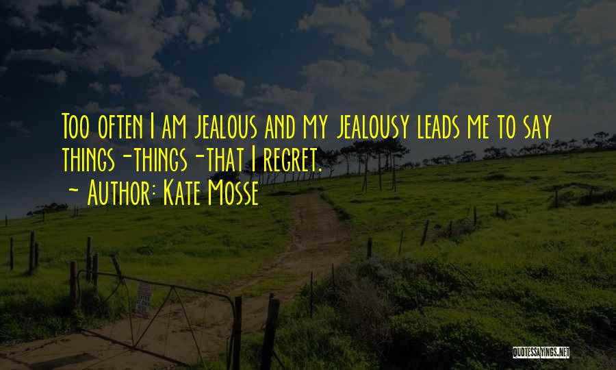 Kate Mosse Quotes 1618344