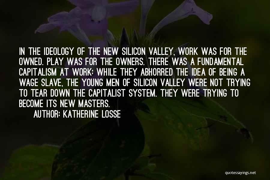 Katherine Losse Quotes 234566