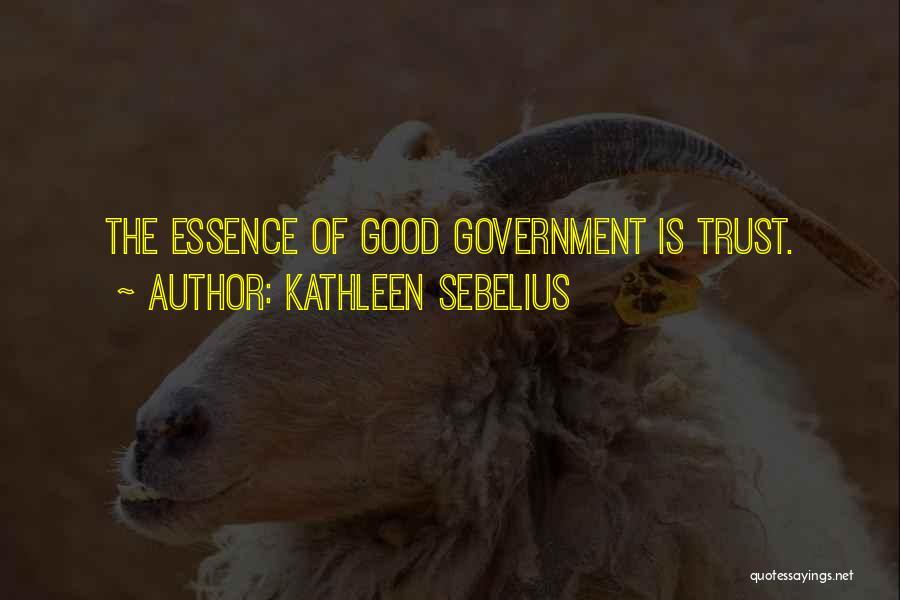 Kathleen Sebelius Quotes 890859