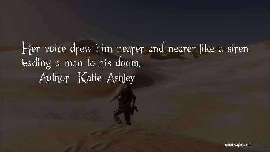 Katie Ashley Quotes 1521930