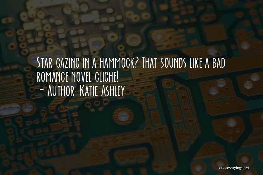 Katie Ashley Quotes 698760