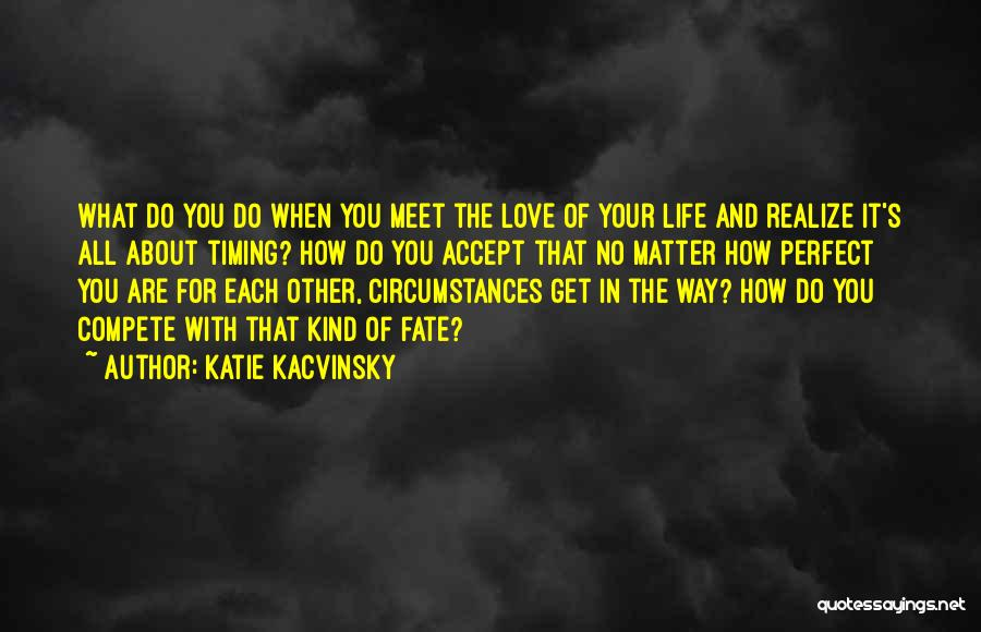 Katie Kacvinsky Quotes 1121781