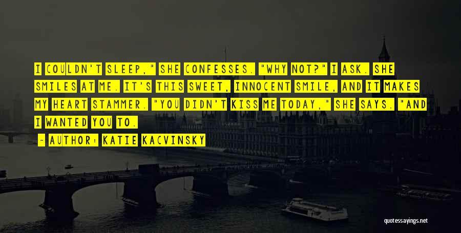 Katie Kacvinsky Quotes 1151235