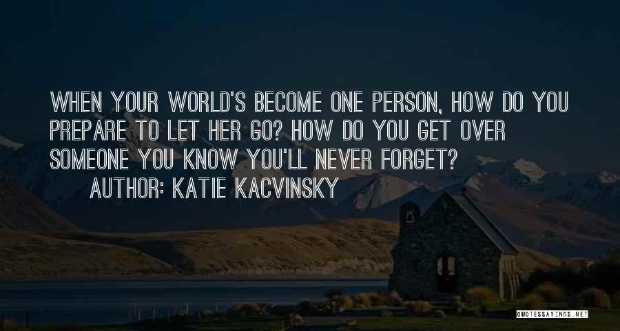 Katie Kacvinsky Quotes 1367548