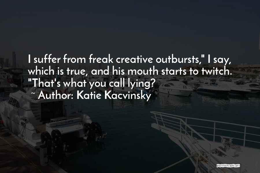 Katie Kacvinsky Quotes 1657338