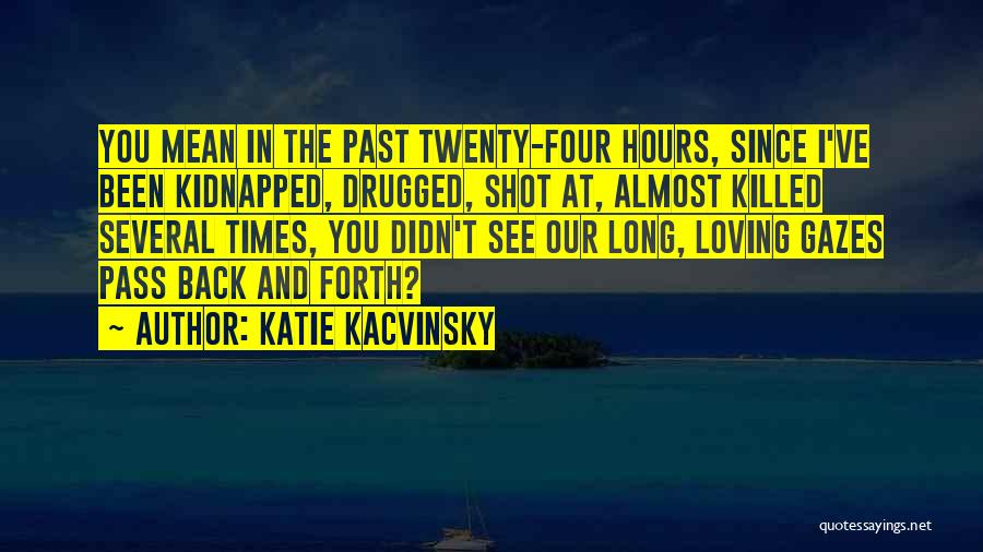Katie Kacvinsky Quotes 1669249