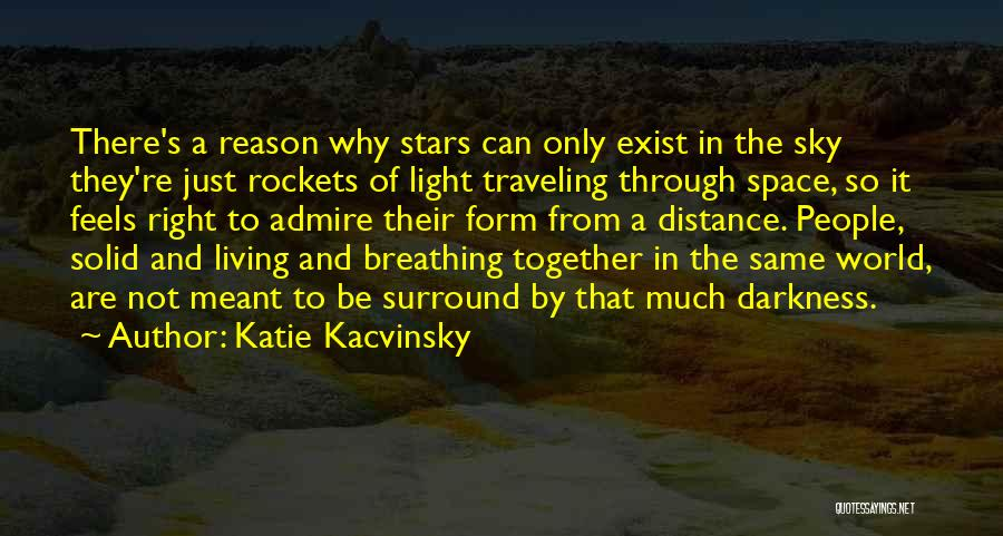 Katie Kacvinsky Quotes 1813469