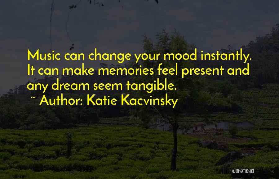 Katie Kacvinsky Quotes 1951535