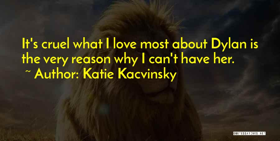 Katie Kacvinsky Quotes 2052401