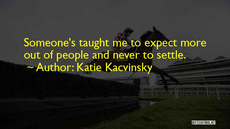 Katie Kacvinsky Quotes 2146765