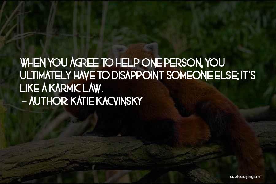 Katie Kacvinsky Quotes 2233776