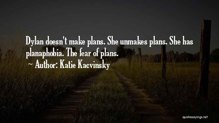 Katie Kacvinsky Quotes 330824