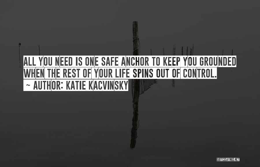 Katie Kacvinsky Quotes 624948