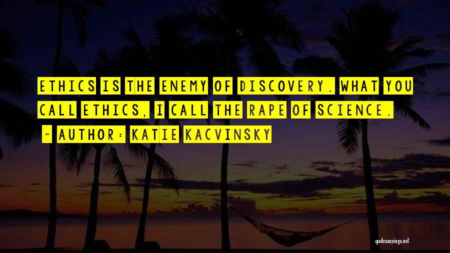 Katie Kacvinsky Quotes 867369