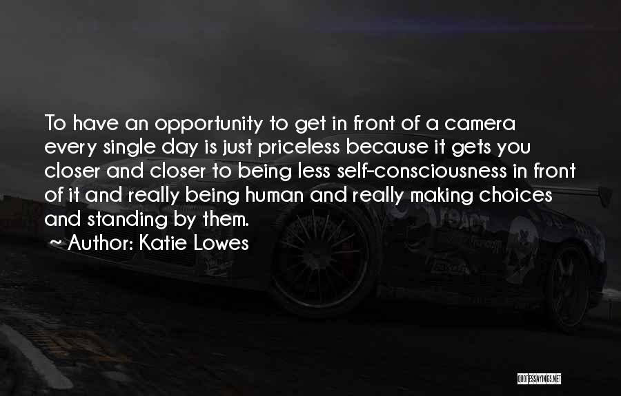 Katie Lowes Quotes 102941