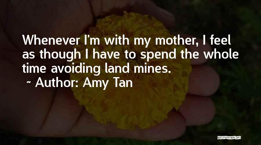 Katniss Quotes By Amy Tan