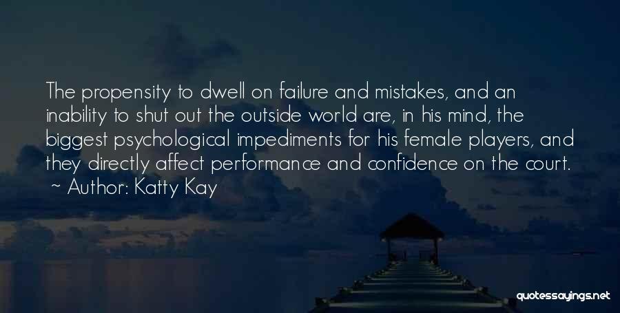 Katty Kay Quotes 184473