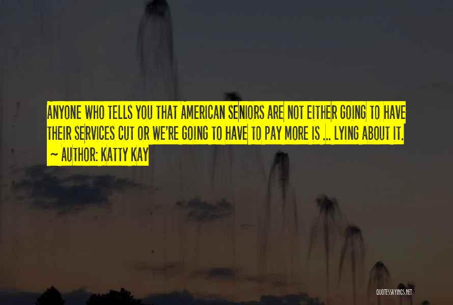 Katty Kay Quotes 224350