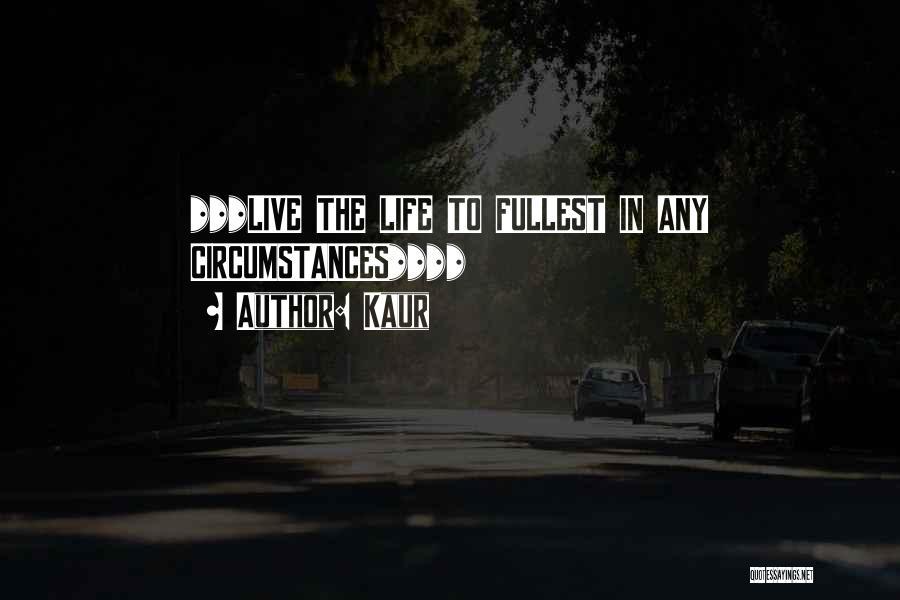Kaur Quotes 1199731