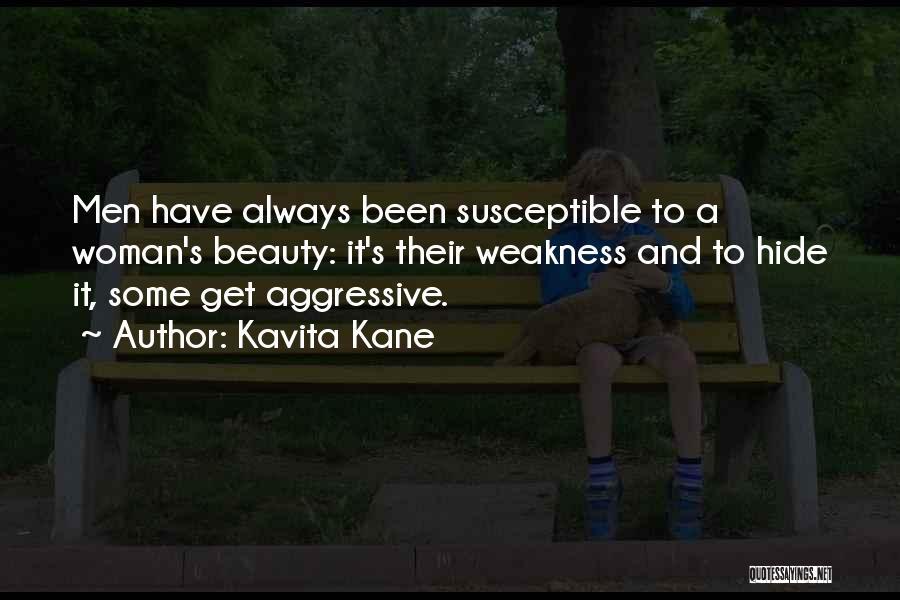Kavita Kane Quotes 1075519