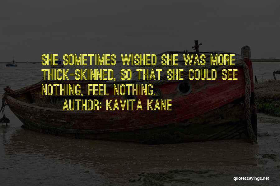 Kavita Kane Quotes 1201126