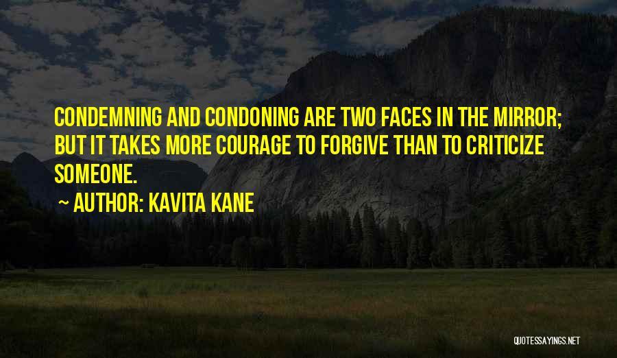 Kavita Kane Quotes 1382528