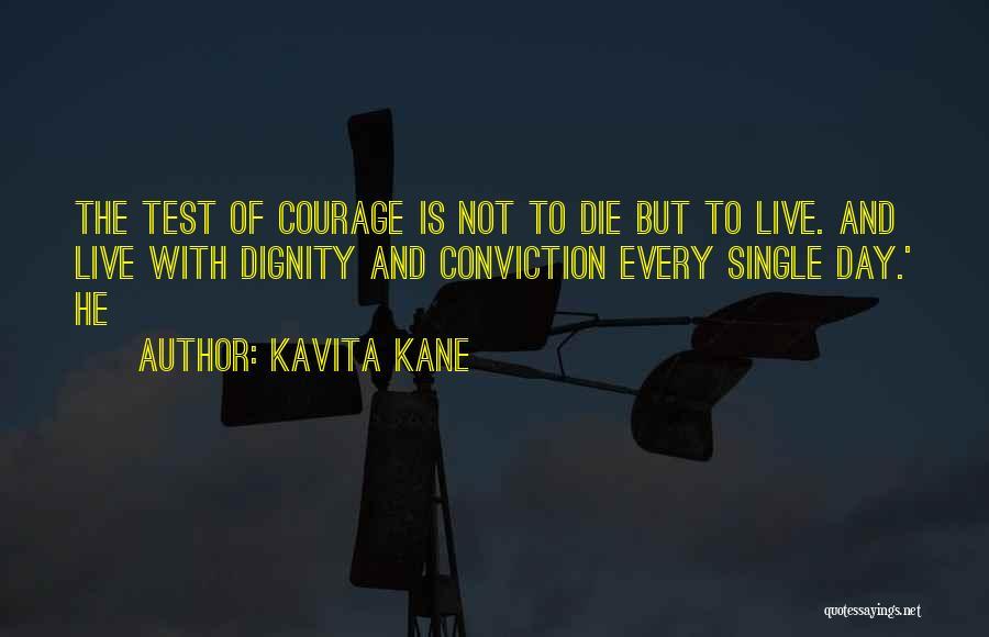 Kavita Kane Quotes 164220