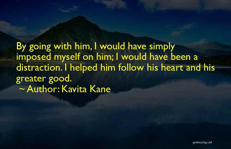 Kavita Kane Quotes 1668214
