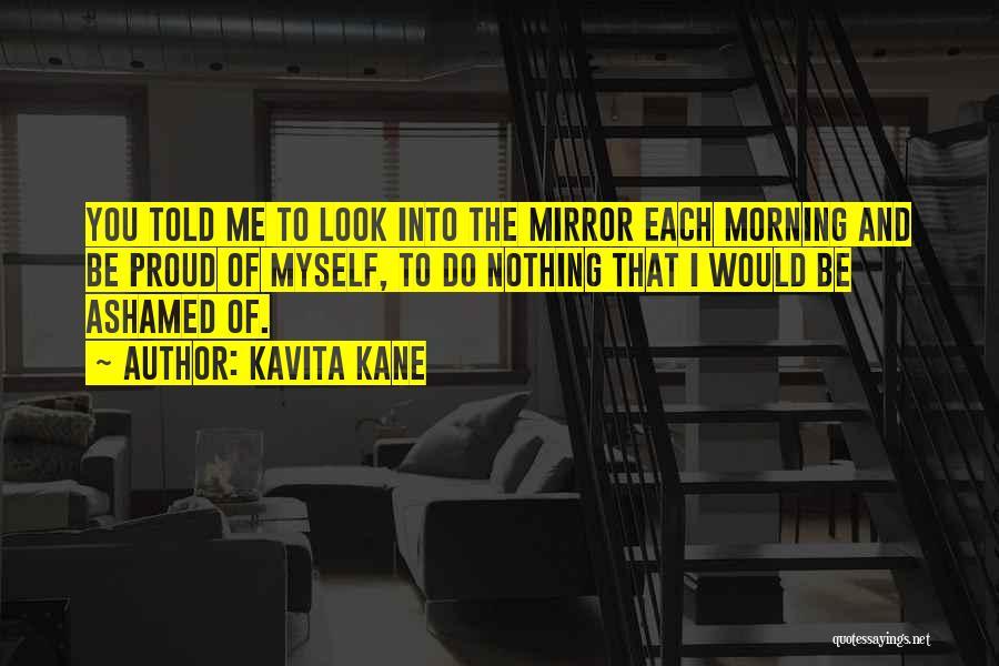 Kavita Kane Quotes 1872424