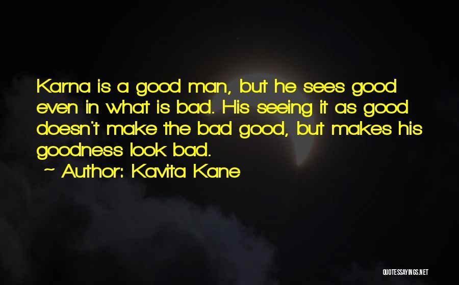 Kavita Kane Quotes 472896