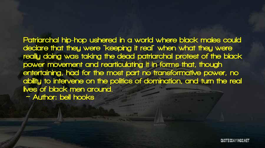 Quotes About Keeping It Real. Keeping It Real About Tnb On ...