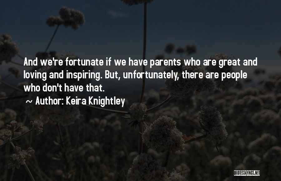 Keira Knightley Quotes 1032460