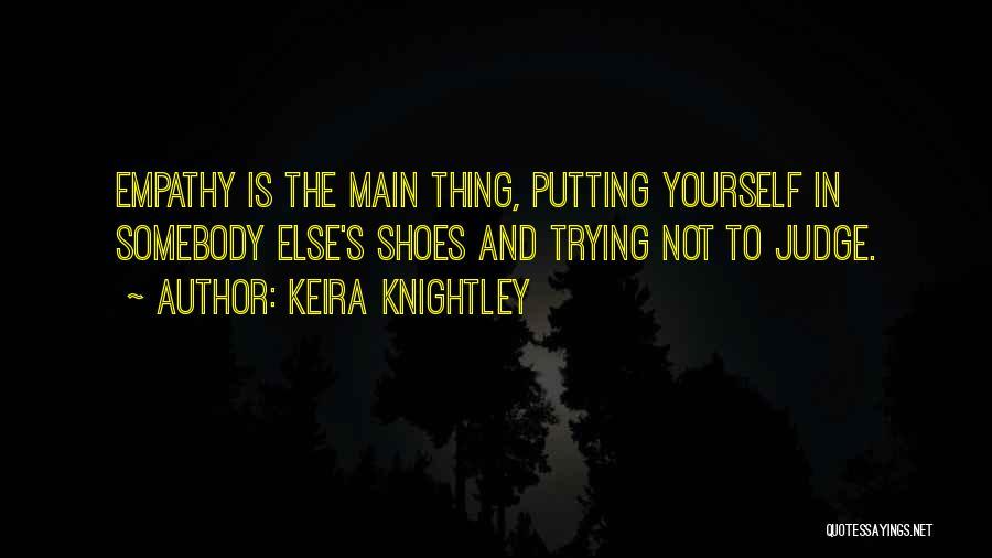 Keira Knightley Quotes 1074381