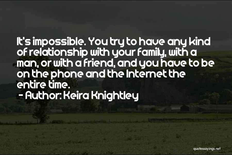 Keira Knightley Quotes 1147670