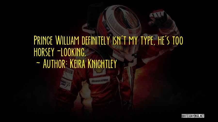 Keira Knightley Quotes 1182101