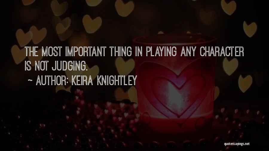 Keira Knightley Quotes 1294552