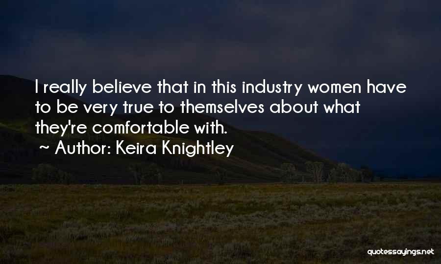 Keira Knightley Quotes 1631520
