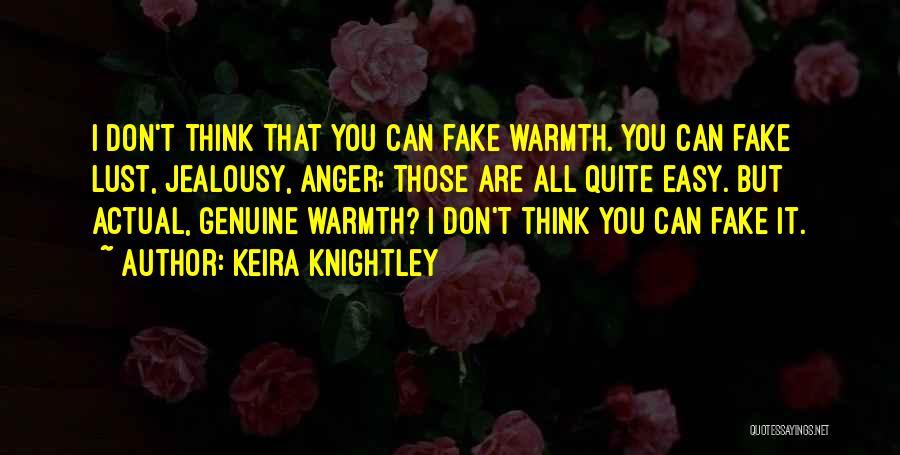 Keira Knightley Quotes 1886779