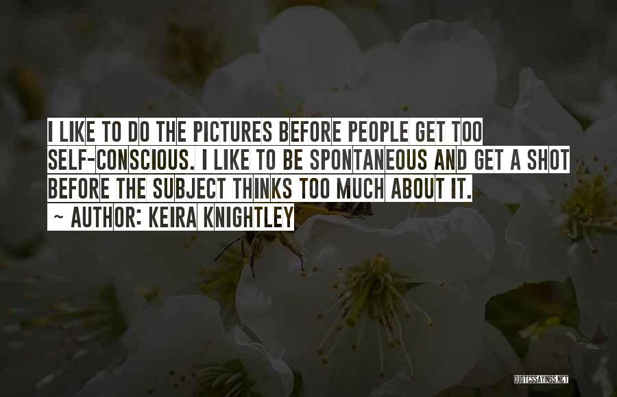 Keira Knightley Quotes 875016