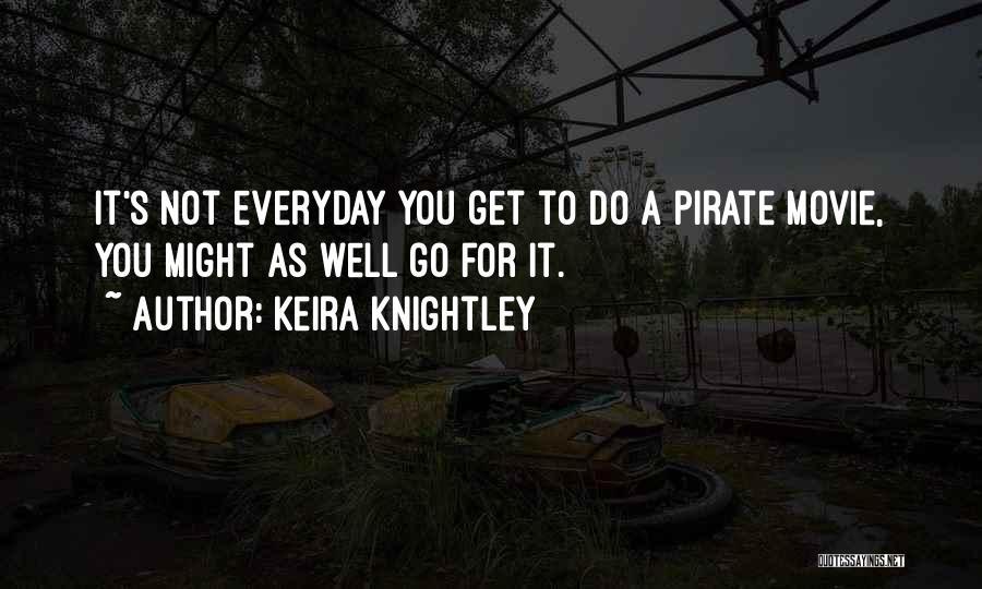 Keira Knightley Quotes 922626