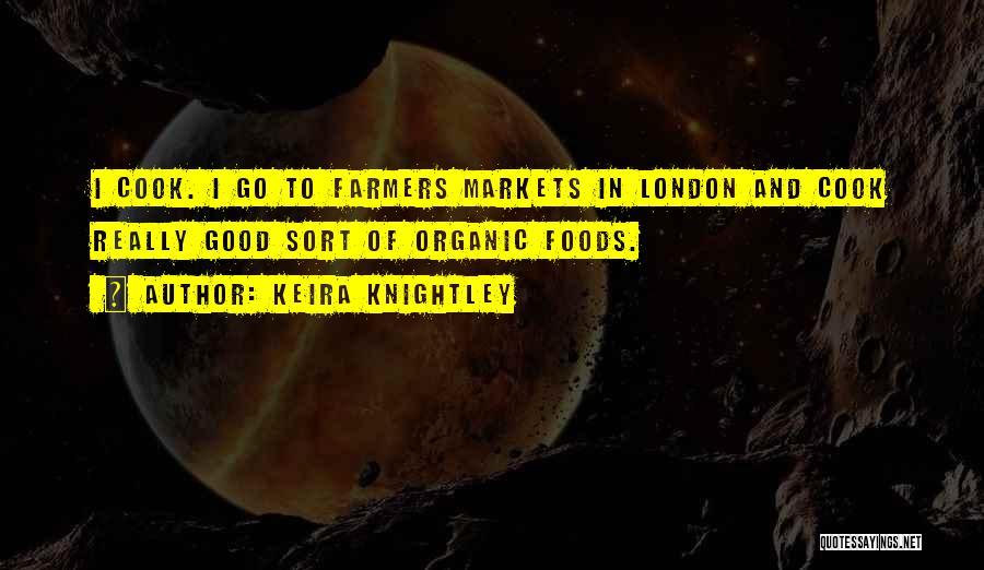 Keira Knightley Quotes 931827