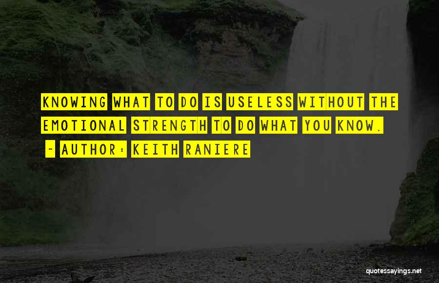 Keith Raniere Quotes 378344