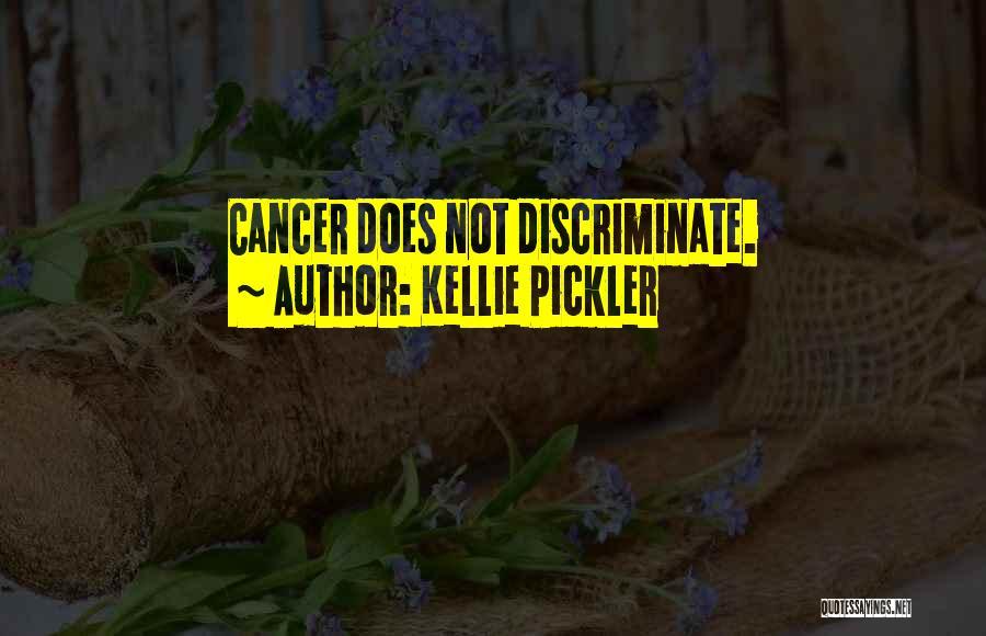 Kellie Pickler Quotes 1766585