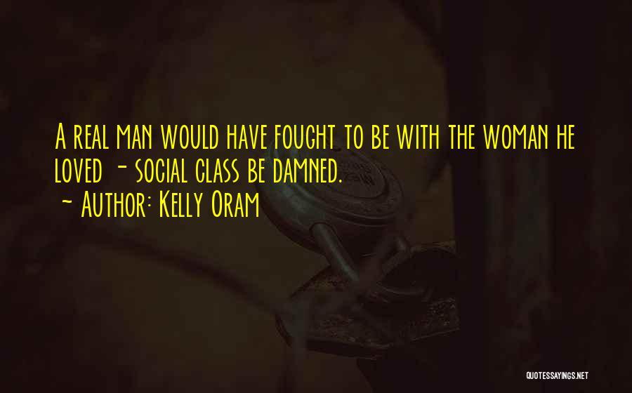 Kelly Oram Quotes 1045073