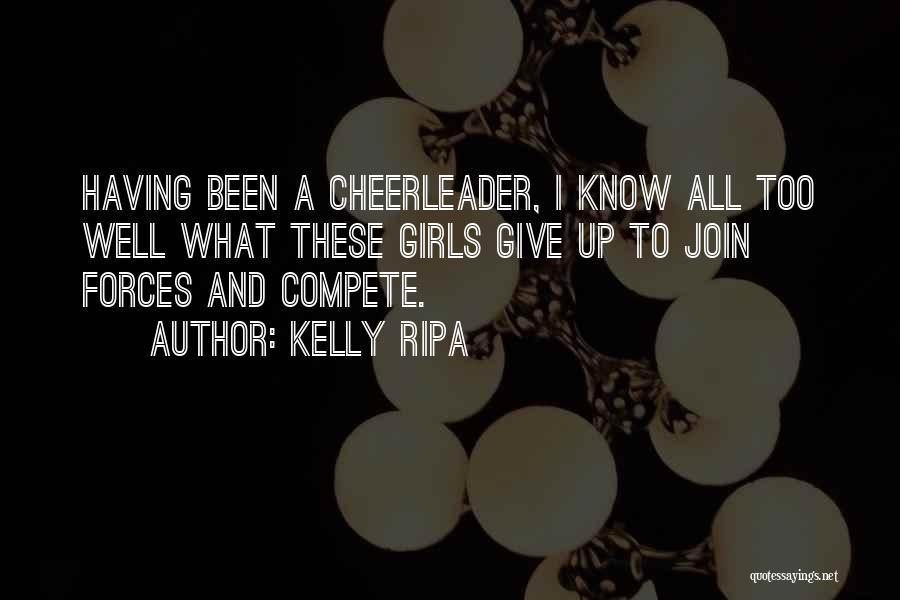 Kelly Ripa Quotes 1152728